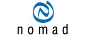 Nomad Communications