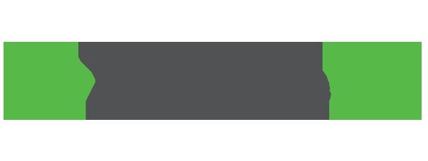 TrakTime Web logo