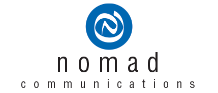 Nomad Communications